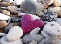 roche coeur