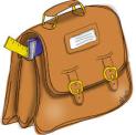 2015-08-31 sac d'école