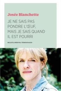 josee-blanchette